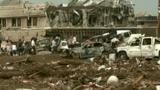 Usa: tornado devasta Oklahoma City, 24 morti
