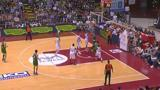Milano-Siena 80-90: highlights