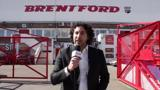 Road to Wembley - 6: Brentford