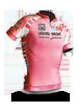 Giro Italia Manager 2011