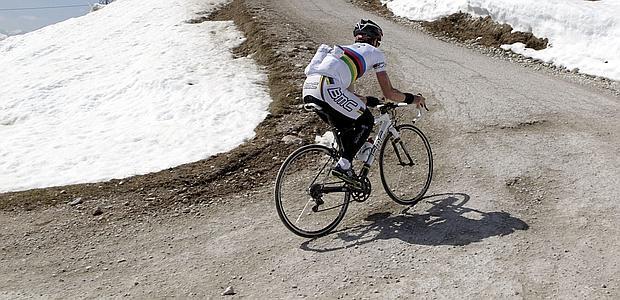 Photos Giro 2010 0L1NC5MM--620x300
