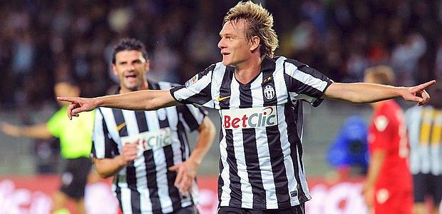 [2010/2011] Calcio - Page 2 0L9DDELR--620x300