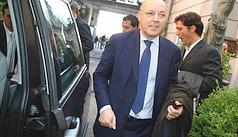 Vidal, non finisce quiRischia la multa della Juve