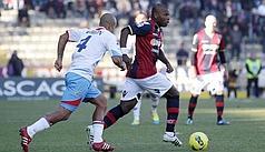 """Milan, offerta per Abidal""Novara: Mascara e Rinaudo"