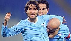 Inter su Kolarov e DybalaE dà al Parma il terzino Jonathan