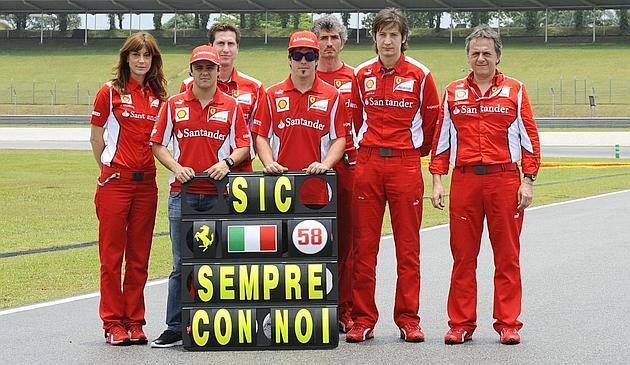 [F1] Scuderia Ferrari - Page 2 0M1A3TAM--630x365