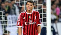 Ibra, offertona dal PsgAl Milan 40 milioni