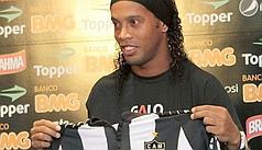 United, colpo KagawaDinho, sorpresa Mineiro