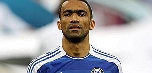 Jos Bosingwa, 29 anni. Forte