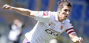 Stevan Jovetic, 22 anni. Eidon