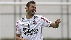 Modric al Real, Nesta a MontrealEl Kaddouri, alleanza Milan-Juve
