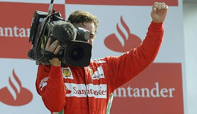 [F1] Scuderia Ferrari - Page 40 0MA35K8P--630x365