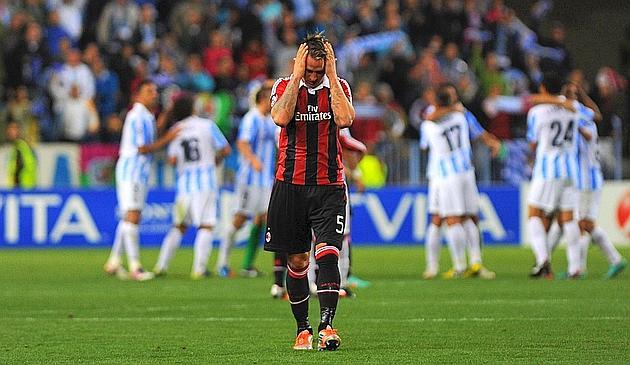 Champions League. Málaga CF-AC Milán.Miércoles 24 de Octubre.20.45h - Página 15 0MCF0B3F--630x365