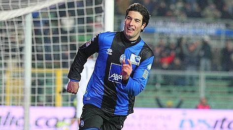 New Juventus Signing Federico Peluso