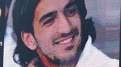Piermario Morosini è scomparso il 14 aprile 2012 durante Pescara-Livorno. Ansa