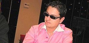 Luca Pagano è nato a Breganziol, in provincia di Treviso. Internet