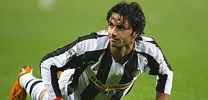 Raffaele Palladino: fumata bianca tra Juventus e Parma. Lapresse