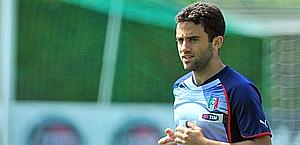 Giuseppe Rossi: la Juventus ha offerto al Villarreal 25 milioni. Ansa