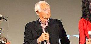 Walter Bonatti aveva 81 anni