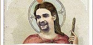 La copertina del libro L'ascensione di Roberto Baggio