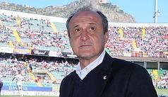 """Rossi: """"L'addio a Gilardino?Si era spenta la luce in lui"""""""