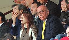 """Pirlo: """"Allegri non mi volevaPer la Juve ho pianto di gioia"""""""