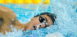 """Olimpiadi Londra 2012. Aspettando Paltrinieri per evitare la """"Caporetto del nuoto"""""""