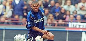 Ronaldo quando era ancora 'fenomeno'. Ap