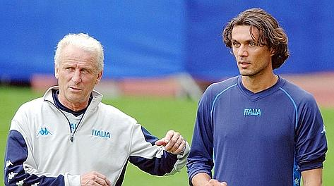 Image result for trapattoni 2002