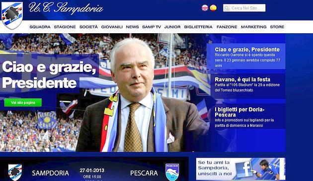 [2012/2013] Calcio - Page 4 Sitosamp--630x365