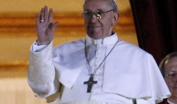 Il toto-Papa (topic per la discussione) - Pagina 16 Newly_el--630x365