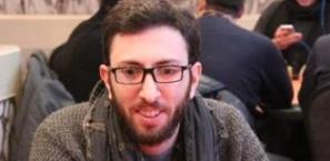 Gabriele Lepore, a venezia sogna il tris. Assopoker.com