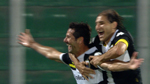 Palermo - Parma 1-3