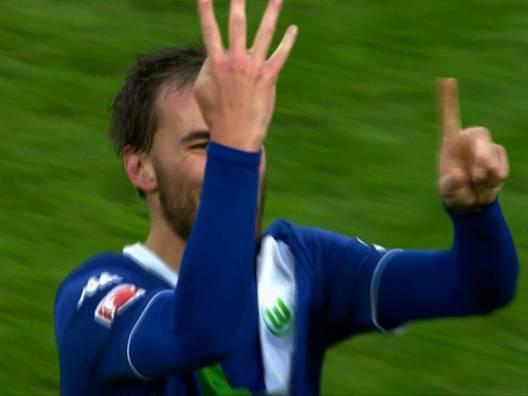 Allenamento calcio Bayer 04 Leverkusen gara