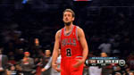 International Play of the Day: Marco Belinelli