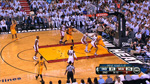 Miami-Indiana 93-97: highlights
