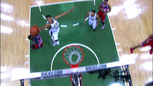 Play of the Day: Giannis Antetokounmpo