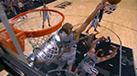 Block of the Night: Tim Duncan