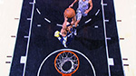Dunk of the Night: Jerryd Bayless