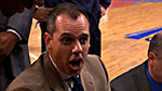 Inside Trax: Frank Vogel