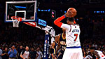 Nighty Notable: Carmelo Anthony