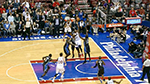 Philadelphia-Orlando 126-125 2ot: highlights