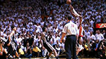 Play of the day: Ray Allen