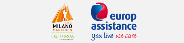 Europe assistance - Relay Sponsor