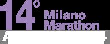SuisseGas Milano Marathon - 6 aprile 2014