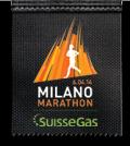 SuisseGas Milano Marathon 2014