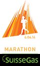 SuisseGas Milano City Marathon