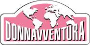 DonnaAvventura