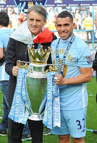 [2011/2012] Premier League - Page 23 City_01_672-458_resize