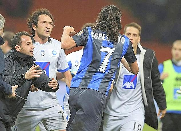 schelotto